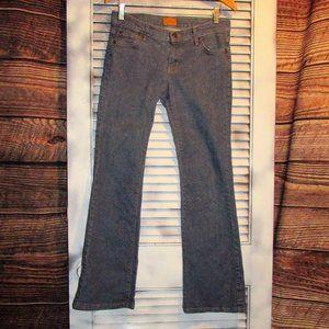 James Jeans Sz 29